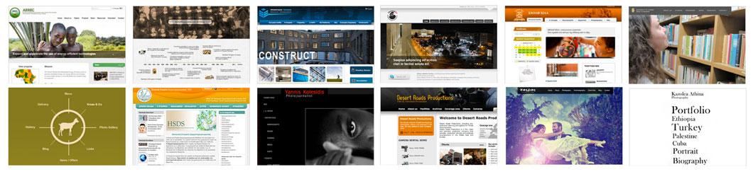 websites-portfolio2