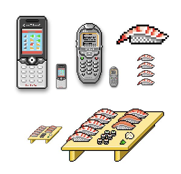 pixel_icons2